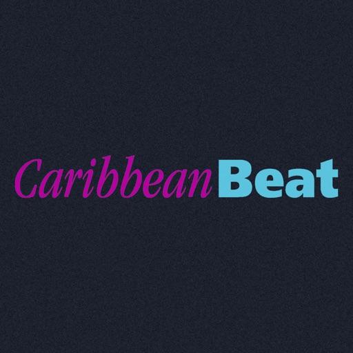 Caribbean Beat