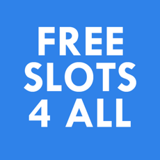Activities of Free Slots 4All