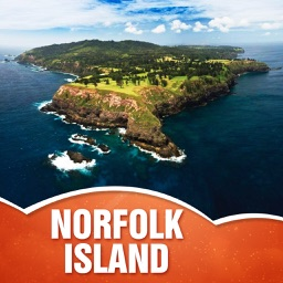 Norfolk Island Travel Guide