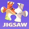 Cartoon Puzzle – Jigsaw Puzzles Box for Judy Hopps and Nick - Kids Toddler and Preschool Learning Games