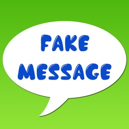 Fake Message - Fake Lock Screen Messages