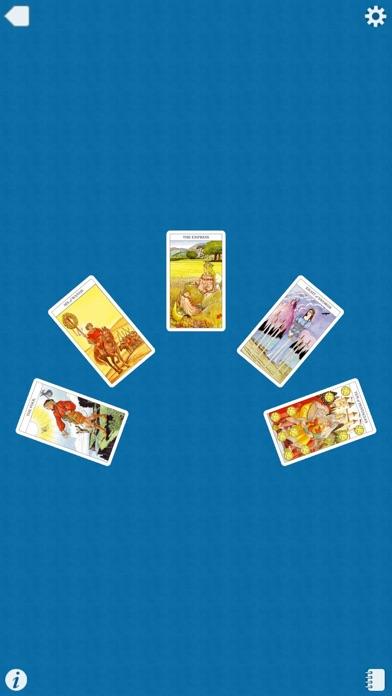 Beginner's Guide to Tarot-4