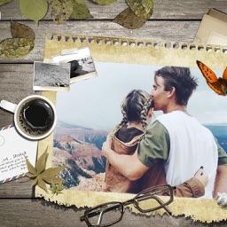 Photo Frame - Make Awesome Photo using beautiful Photo Frames