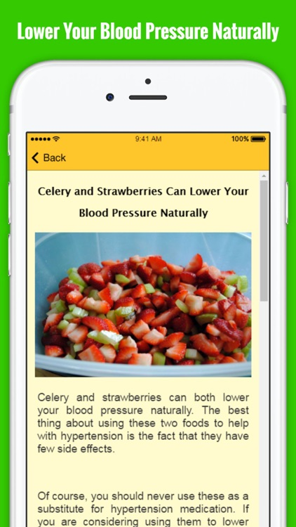 How To Lower Blood Pressure Natural Home Remedies By Chandra Cs