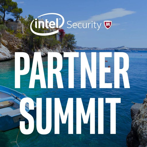 EMEA Partner Summit 2016