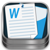 Go Word Plus -  Quick Document Writer for Microsoft Office Word & OpenOffice - Global Executive Consultants (Shanghai) Ltd