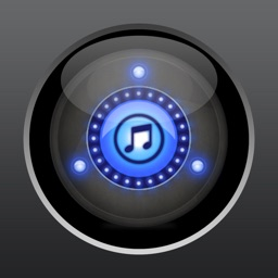 Music Player And Streaming on Cloud.