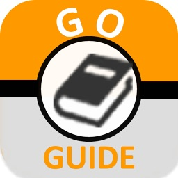 Guide for Pokemon Go details