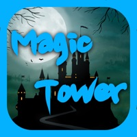 Codes for Magic Tower Pro Hack