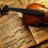 小提琴曲集精选离线收藏免费版HD - 古典音乐大师世界Violin Music名曲合辑