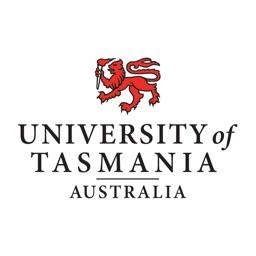 University of Tasmania VR