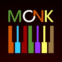 Monk for iOS