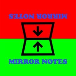 MirrorNotes