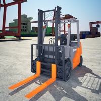 Codes for Grand Forklift Simulator Hack