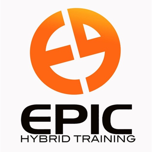 Epic Hybrid Training