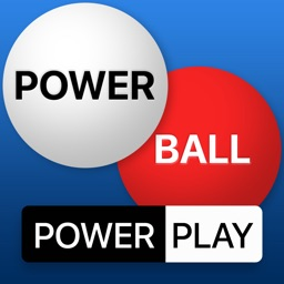 Powerball Power Player - Powerball Lottery Results and Number Generator for Powerball and MegaMillions