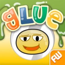 Activities of Glue Monster