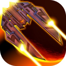Activities of Space Shooter - Shoot Asteroid Pro