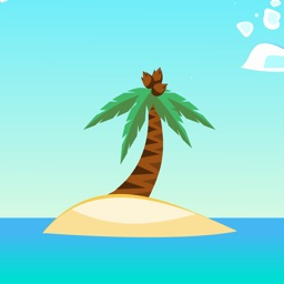 World Geography : Islands