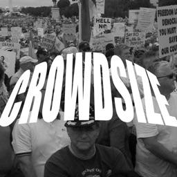 CrowdSize