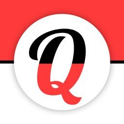 Trivia Quiz For Pokemon Go Fans