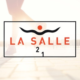 La Salle 21