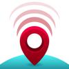 TripWhistle Global SOS - Números de teléfono de emergencia internacionales (911, 112, etc.) para viajeros en el exterior