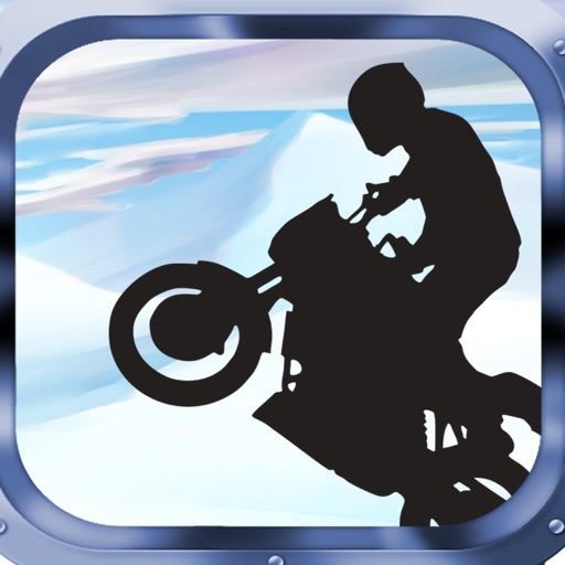 Super Racing Boy - Motorcycle Faster In a Hill