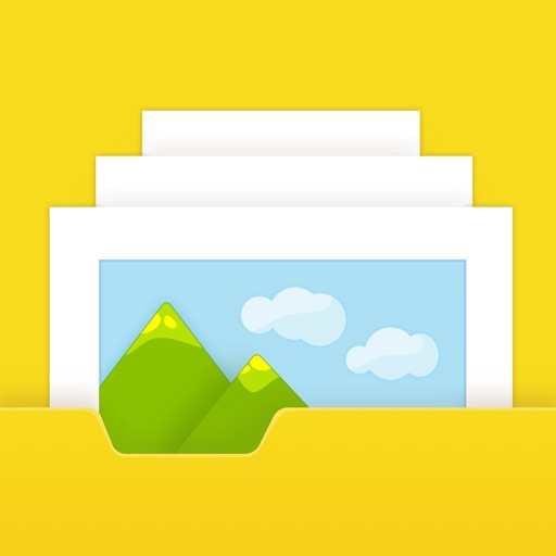 GetSpace PRO: Duplicates Photo Gallery Cleaner