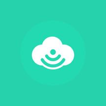 نقل الملفات واي فاي - برنامج نقل الصوت و الصور والفيديو عن طريق الوايرلس
