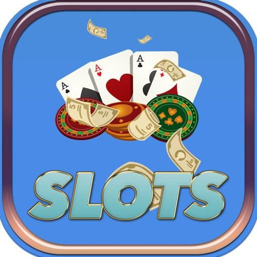 Pokies Betline Caesar Vegas - Free Star City Slots