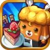 ダイナー・シティ - iPhoneアプリ
