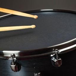 Drumroll Sounds