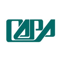 CAPA Drug Discount Card