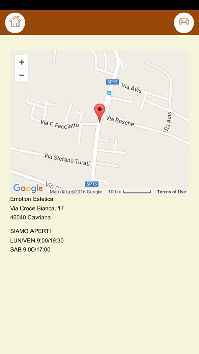 EMOTION ESTETICA-3