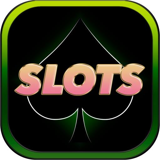 Blackjack Slots Caesar Casino - Free Casino Slot Machines
