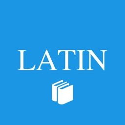 New Latin Grammar for Schools and Colleges