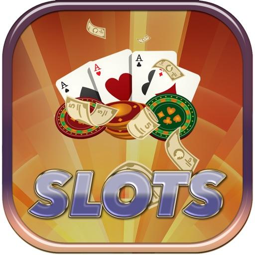Casino Slots Company Slot