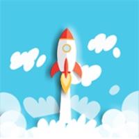 Codes for Spaceship Juno Hack