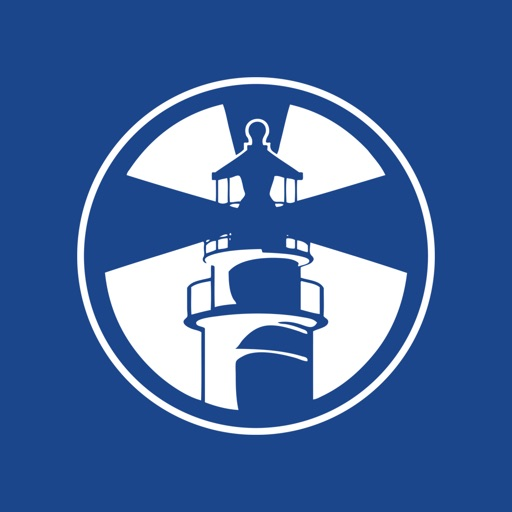 Lighthouse Christian Community