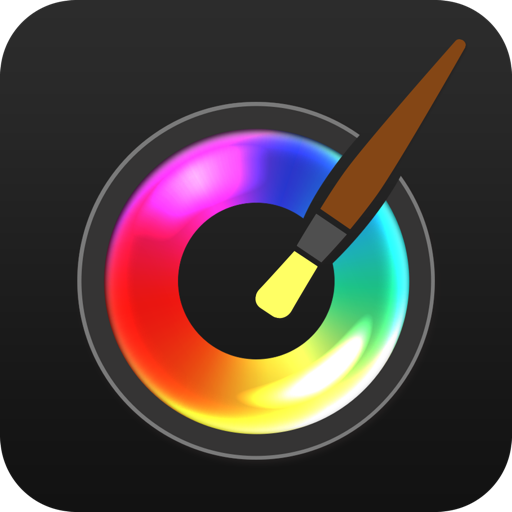 Photo Studio - filters and sketch effects app