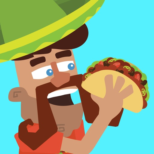 Taco Joe