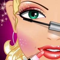 Codes for Makeup Me Like Celebrity Hack