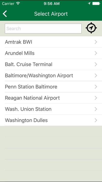 Go Baltimore screenshot-4
