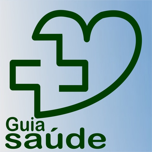 Guia Saúde Sul de Goiás