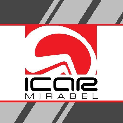 ICAR Karting