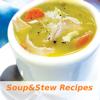2000 + Soup gryta Recept