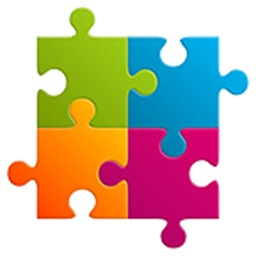 The Funny Puzzles
