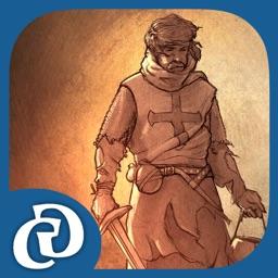 Medieval Battlefields Black Edition (Full)