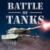 Battle of Tanks - iPhoneアプリ